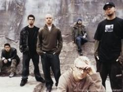 Ladda ner ringsignaler Alternative Linkin Park gratis.